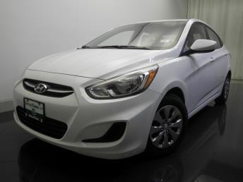 2015 Hyundai Accent - 1730017299