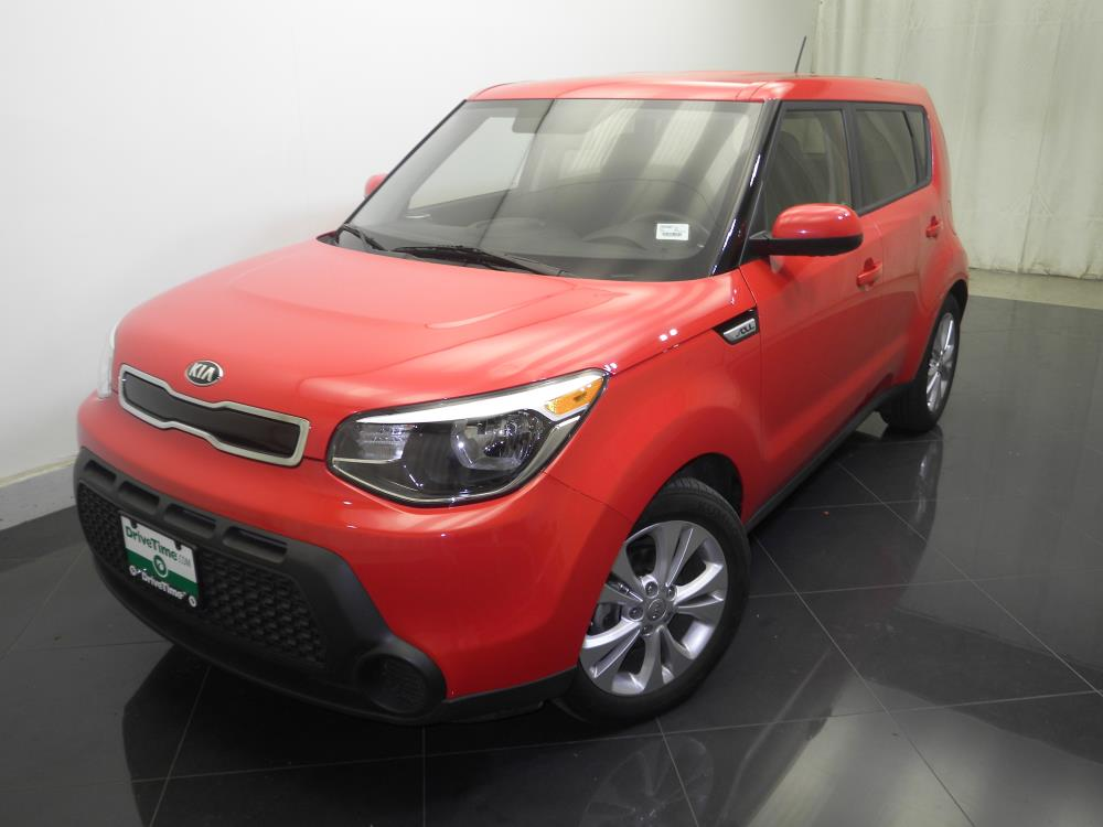 2015 kia soul for sale in philadelphia 1730017695 drivetime. Black Bedroom Furniture Sets. Home Design Ideas