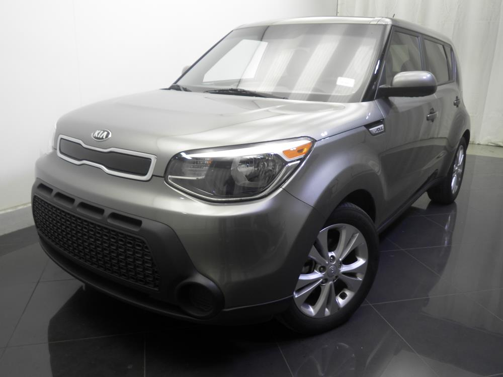 2015 kia soul for sale in philadelphia nj 1730017745. Black Bedroom Furniture Sets. Home Design Ideas