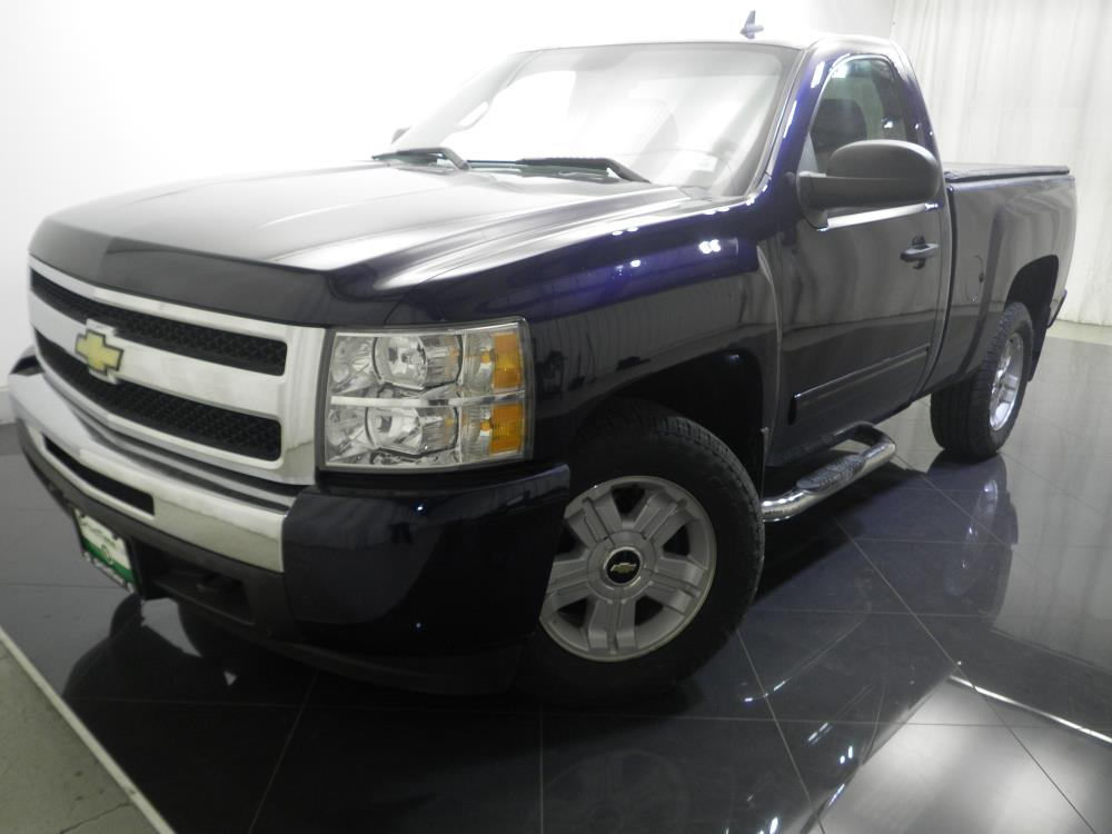 2009 chevrolet silverado 1500 for sale in norfolk 1730017879 drivetime. Black Bedroom Furniture Sets. Home Design Ideas