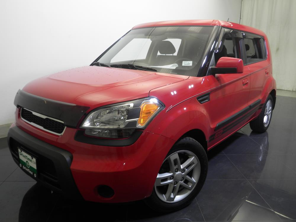 Value Kia Philadelphia >> 2010 Kia Soul for sale in Philadelphia Nj | 1730018367 ...