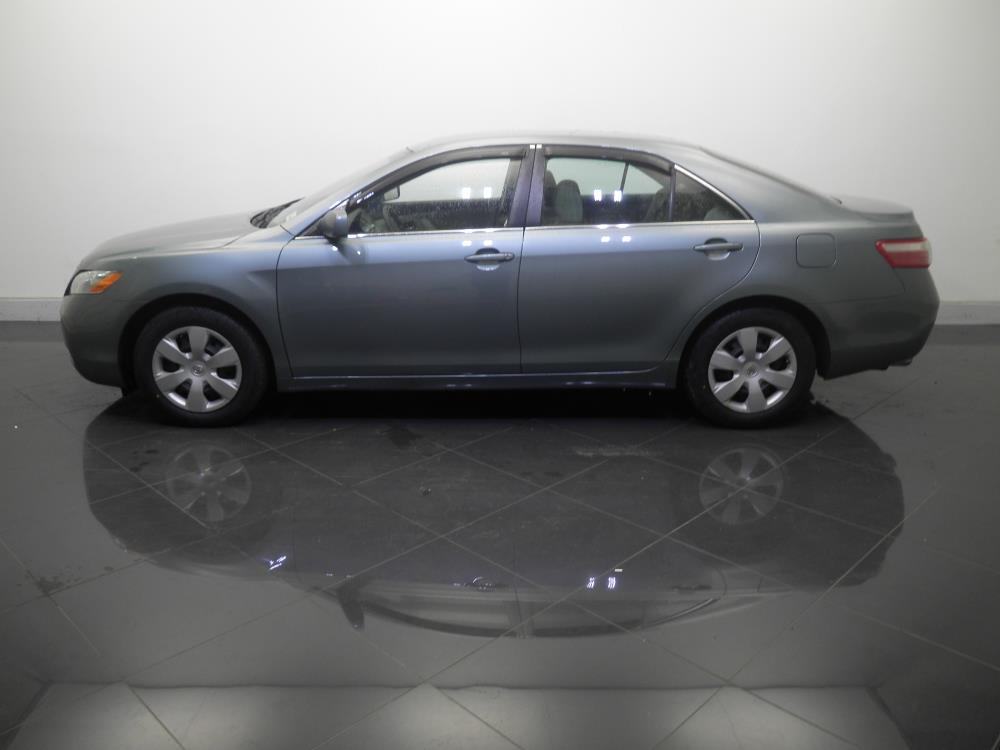 2008 toyota camry for sale in baltimore 1730018493. Black Bedroom Furniture Sets. Home Design Ideas