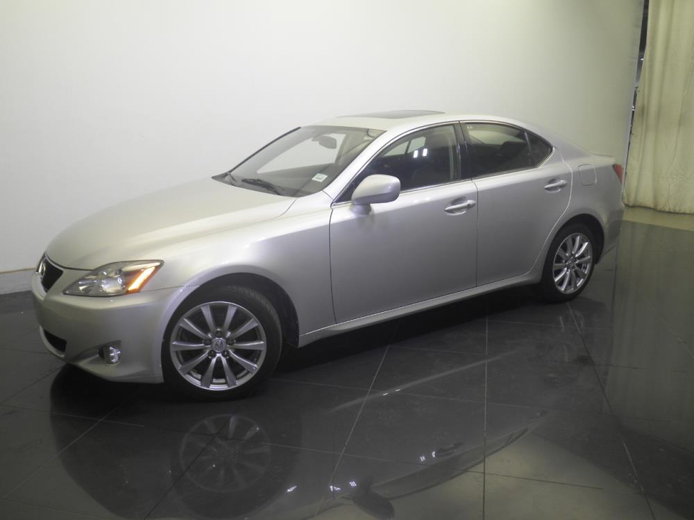 2006 lexus is 250 for sale in philadelphia de 1730018857. Black Bedroom Furniture Sets. Home Design Ideas