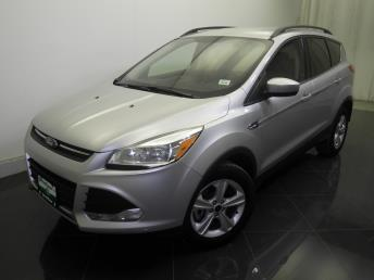 2014 Ford Escape - 1730019439