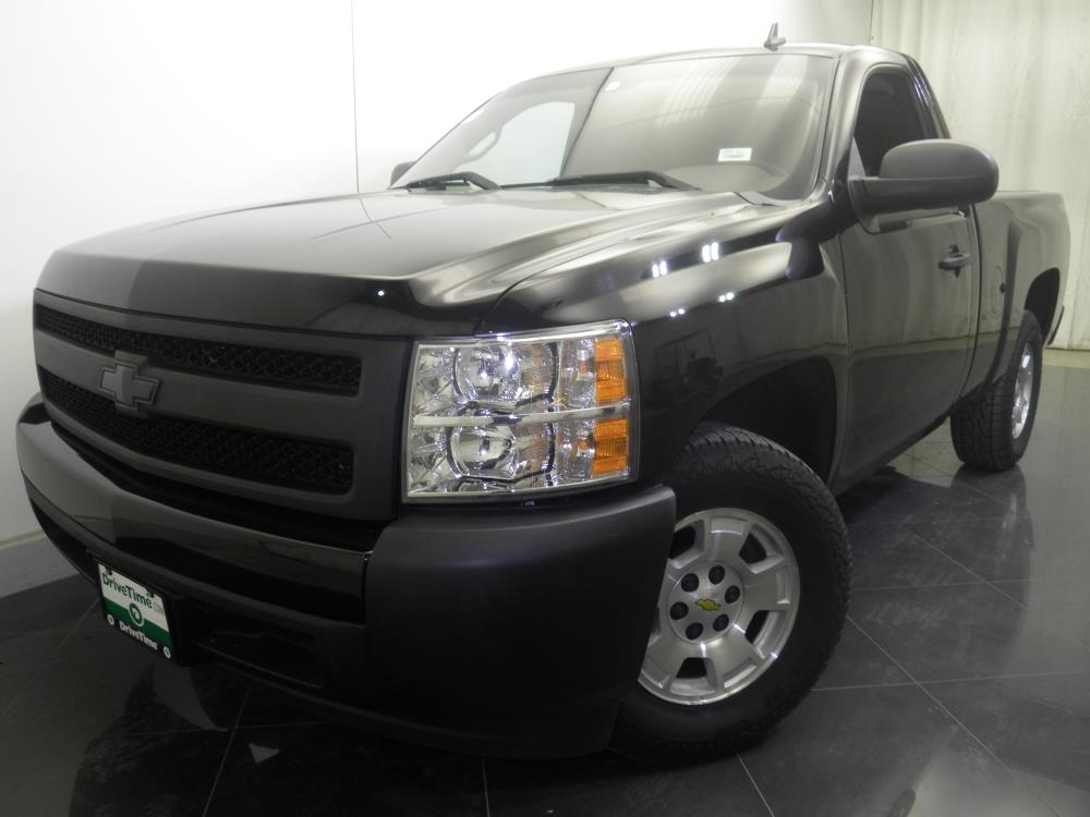2008 chevrolet silverado 1500 for sale in norfolk 1730020013 drivetime. Black Bedroom Furniture Sets. Home Design Ideas