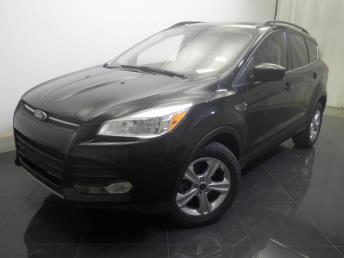 2013 Ford Escape - 1730020170