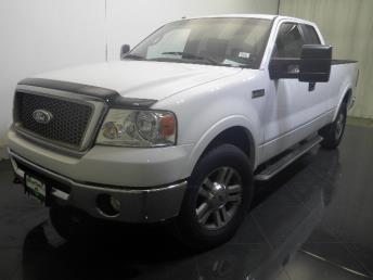 2007 Ford F-150 - 1730020325
