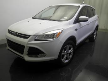 2015 Ford Escape - 1730020819