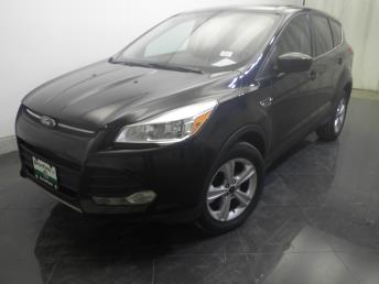 2014 Ford Escape - 1730021425