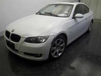 2008 BMW 328xi - 1730021512