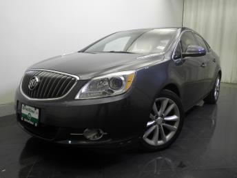 2013 Buick Verano - 1730021534