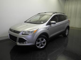 2013 Ford Escape - 1730022162
