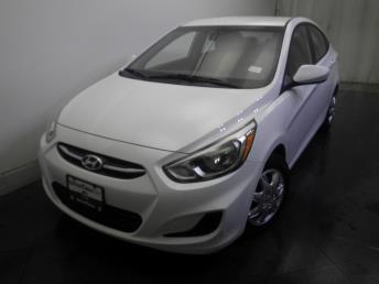 2015 Hyundai Accent - 1730022428
