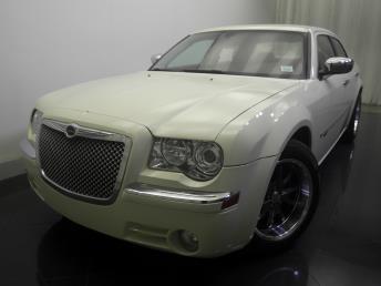 2010 Chrysler 300 - 1730022806