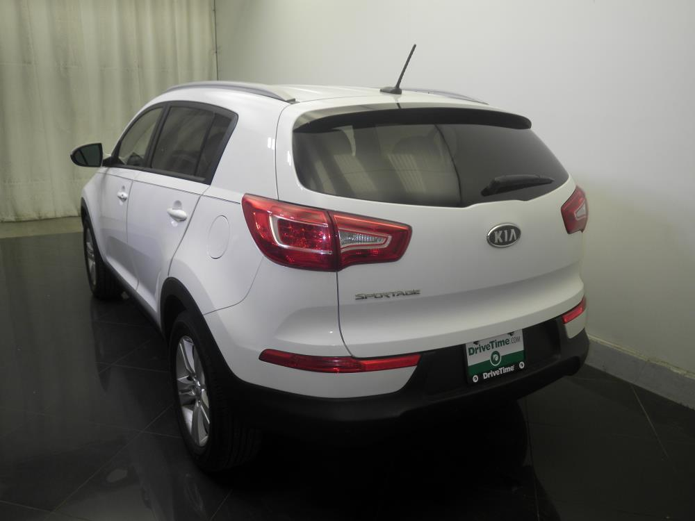 Value Kia Philadelphia >> 2012 Kia Sportage for sale in Philadelphia | 1730023792 | DriveTime