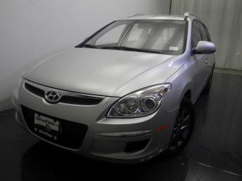 2012 Hyundai Elantra Touring - 1730023986