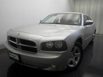2010 Dodge Charger - 1730023994