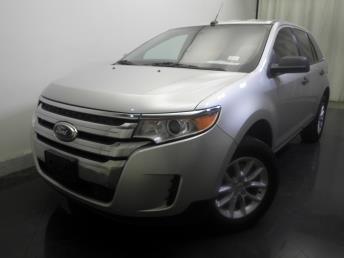 2014 Ford Edge - 1730024332
