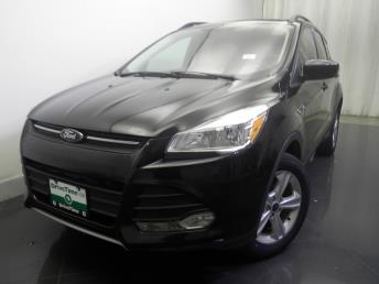 2015 Ford Escape - 1730024524