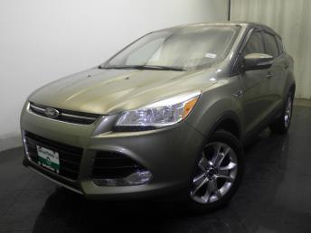 2013 Ford Escape - 1730024831