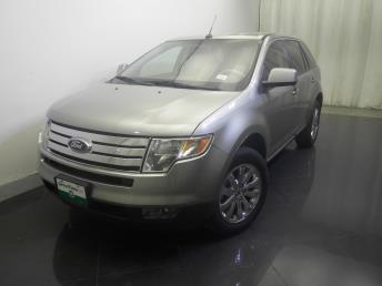 2008 Ford Edge - 1730025568