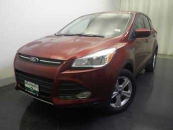 2014 Ford Escape - 1730025880