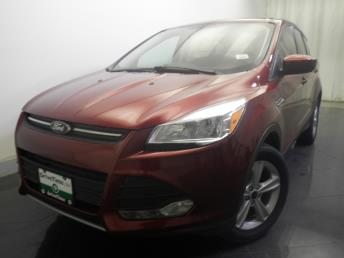 2014 Ford Escape - 1730026088