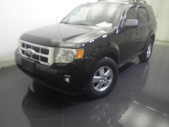2010 Ford Escape - 1730026190