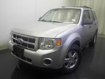 2011 Ford Escape - 1730026241