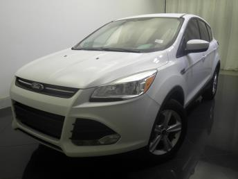2014 Ford Escape - 1730027010
