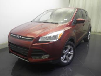 2014 Ford Escape - 1730027153