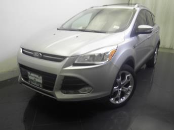 2014 Ford Escape - 1730027758