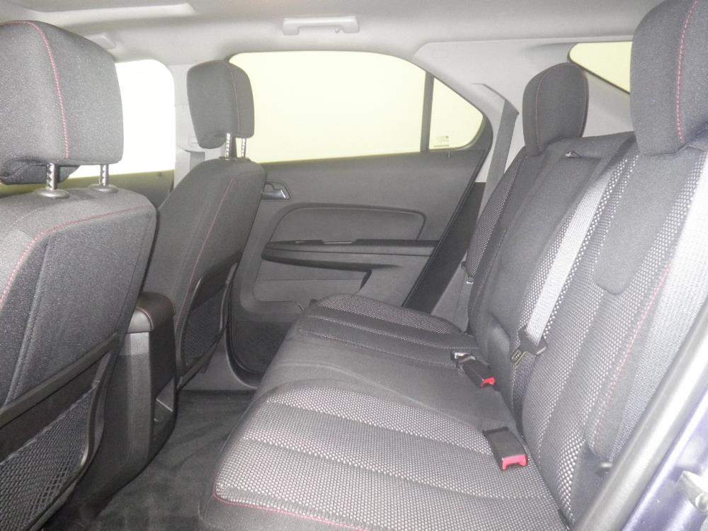2014 Chevrolet Equinox LT - 1730027771