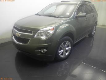 2015 Chevrolet Equinox - 1730027772