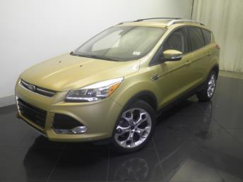 2014 Ford Escape - 1730027819