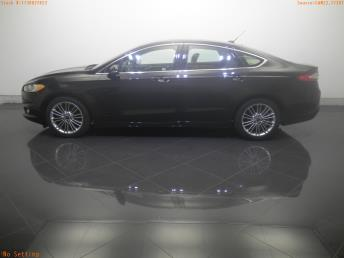 2014 Ford Fusion - 1730027823