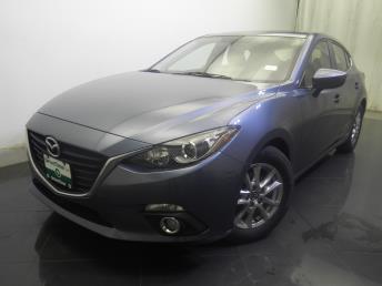 2014 Mazda Mazda3 i Grand Touring - 1730028386
