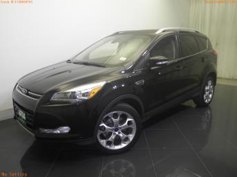 2014 Ford Escape - 1730028793