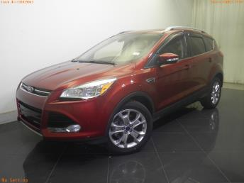 2014 Ford Escape - 1730029063