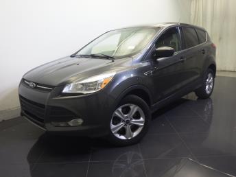 2015 Ford Escape - 1730029156