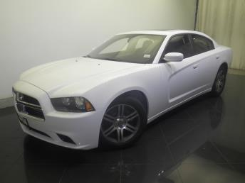 2014 Dodge Charger - 1730029183