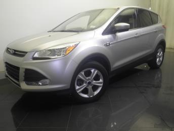 2014 Ford Escape - 1730029423
