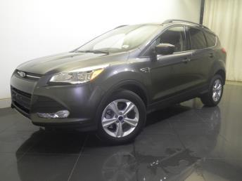 2016 Ford Escape - 1730029577