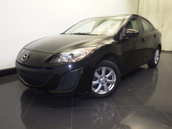 2011 Mazda Mazda3 i Touring - 1730029645