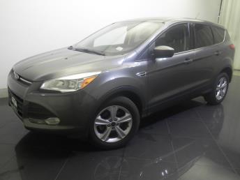 2014 Ford Escape - 1730029662