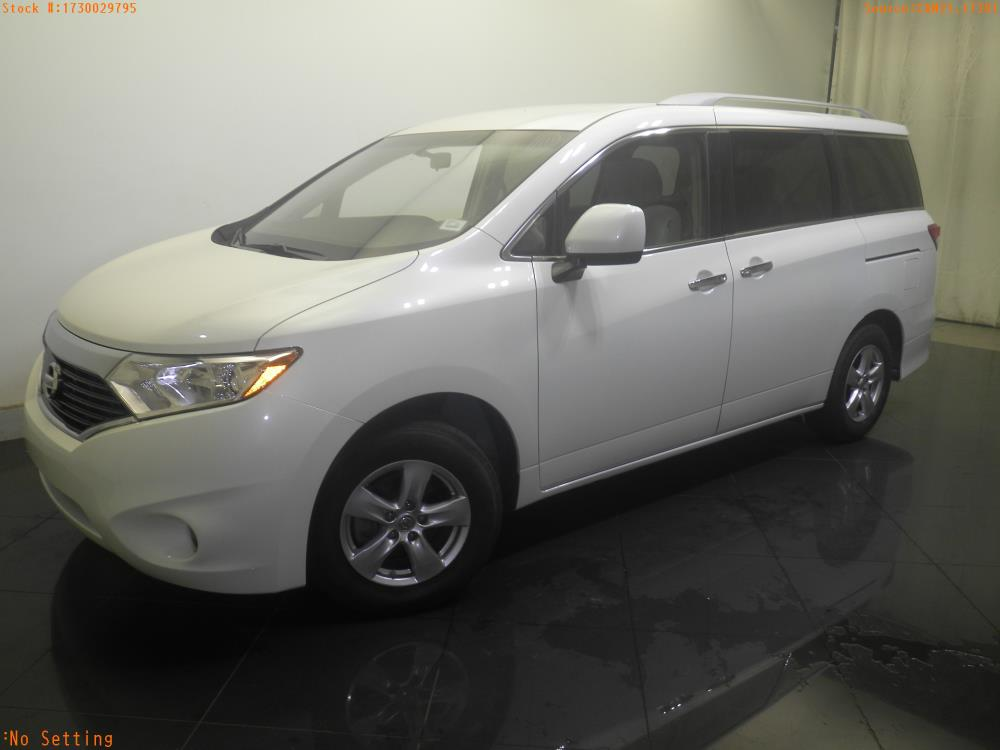 small of nv models optionsandpricing reno nissan quest sl