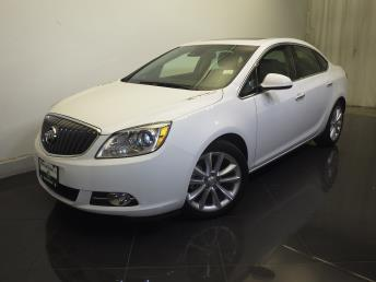 2014 Buick Verano Convenience - 1730029879
