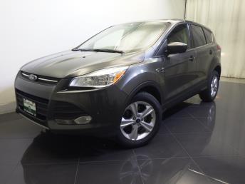 2015 Ford Escape - 1730029922