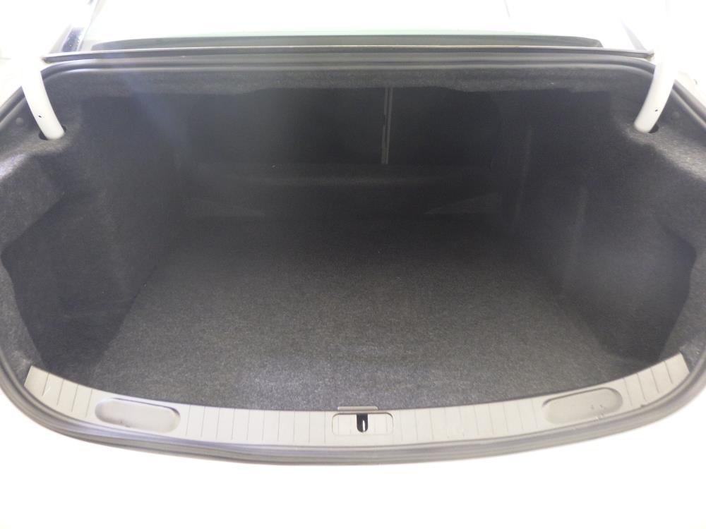 2014 Chevrolet Impala LS - 1730029938