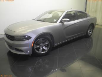 2016 Dodge Charger - 1730030084